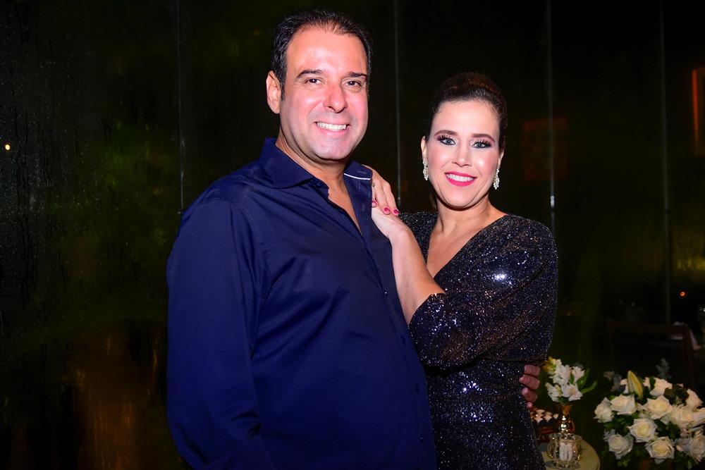 Fábio E Cibele Campos (2)