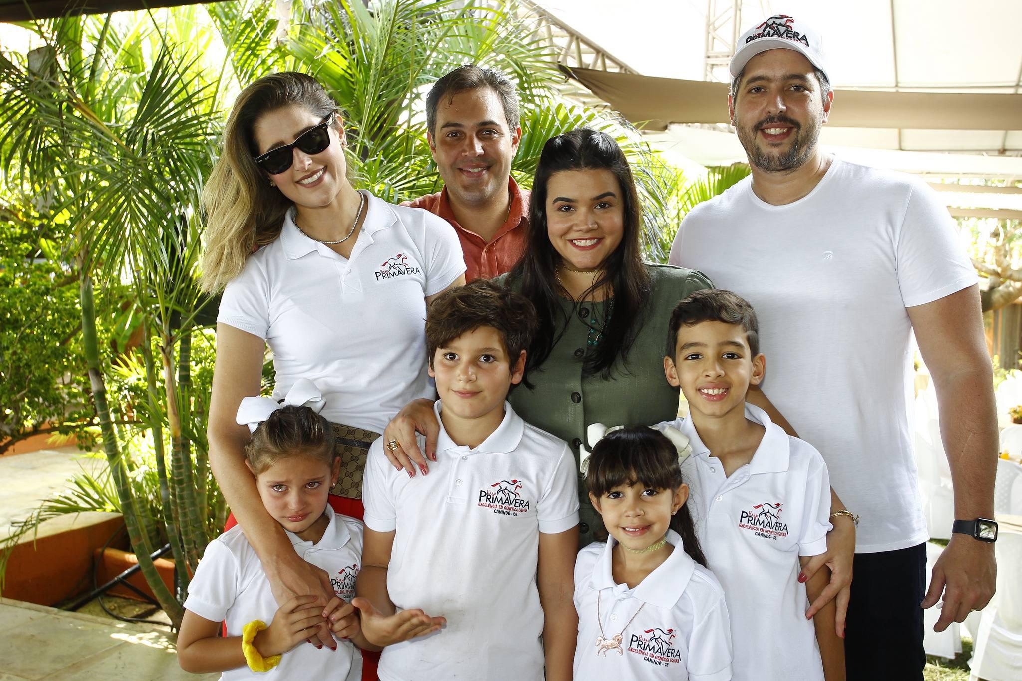 Familia Leal 2