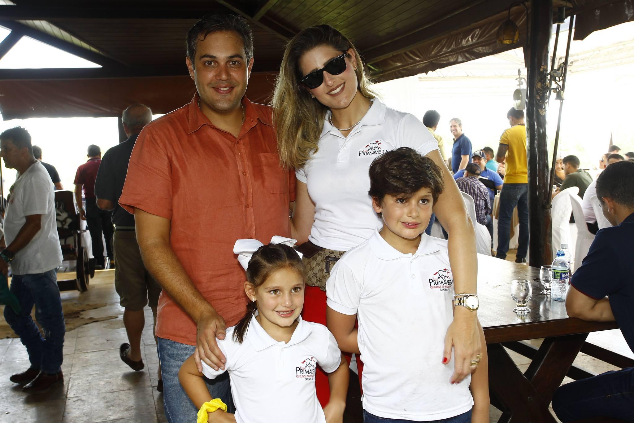 Familia Leal 4