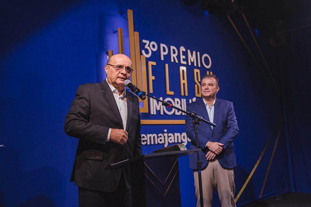 Fernando Cirino E Ricardo Bezerra