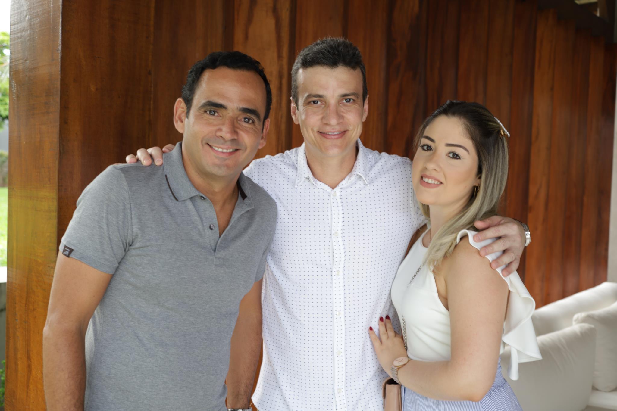 Fernando Quindere Joao Paulo Pinto E Natasha Rios 2