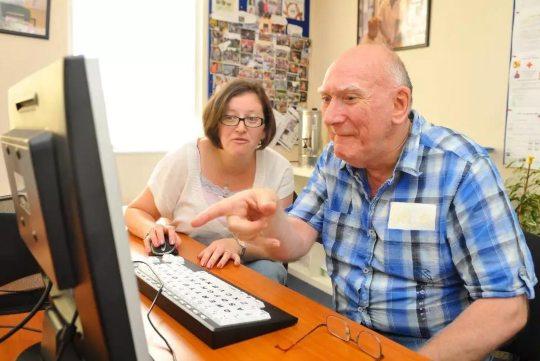 Sebrae oferece apoio e orientação para empreendedores sociais de todo o País