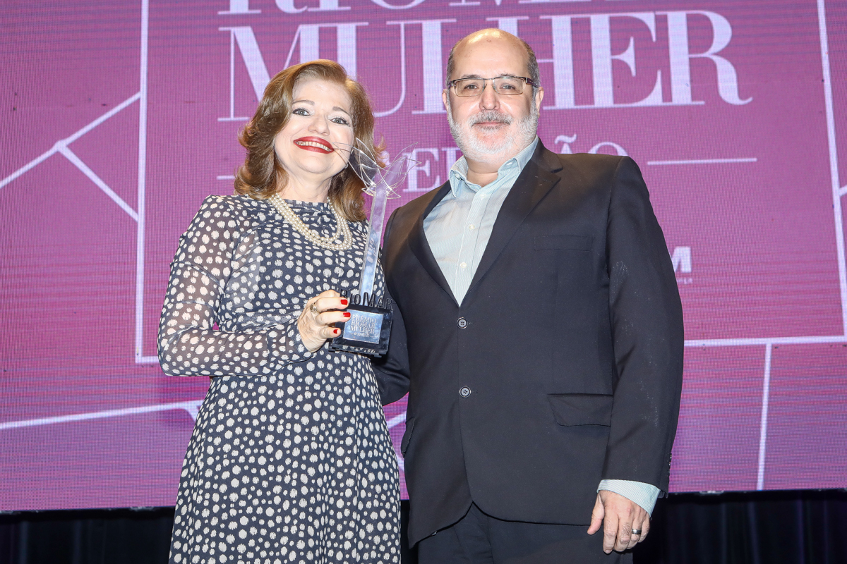 Ines Melo E Patrick Garcia (1)