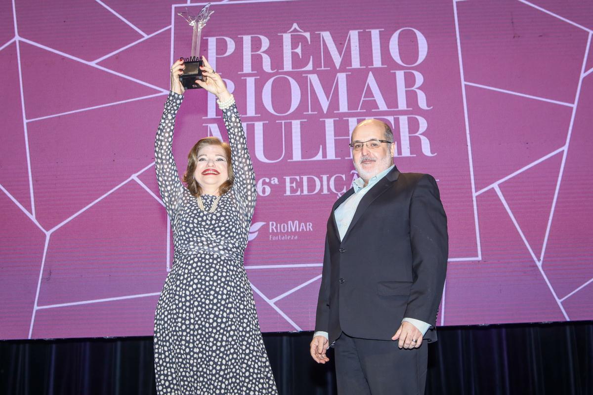 Ines Melo E Patrick Garcia (2)