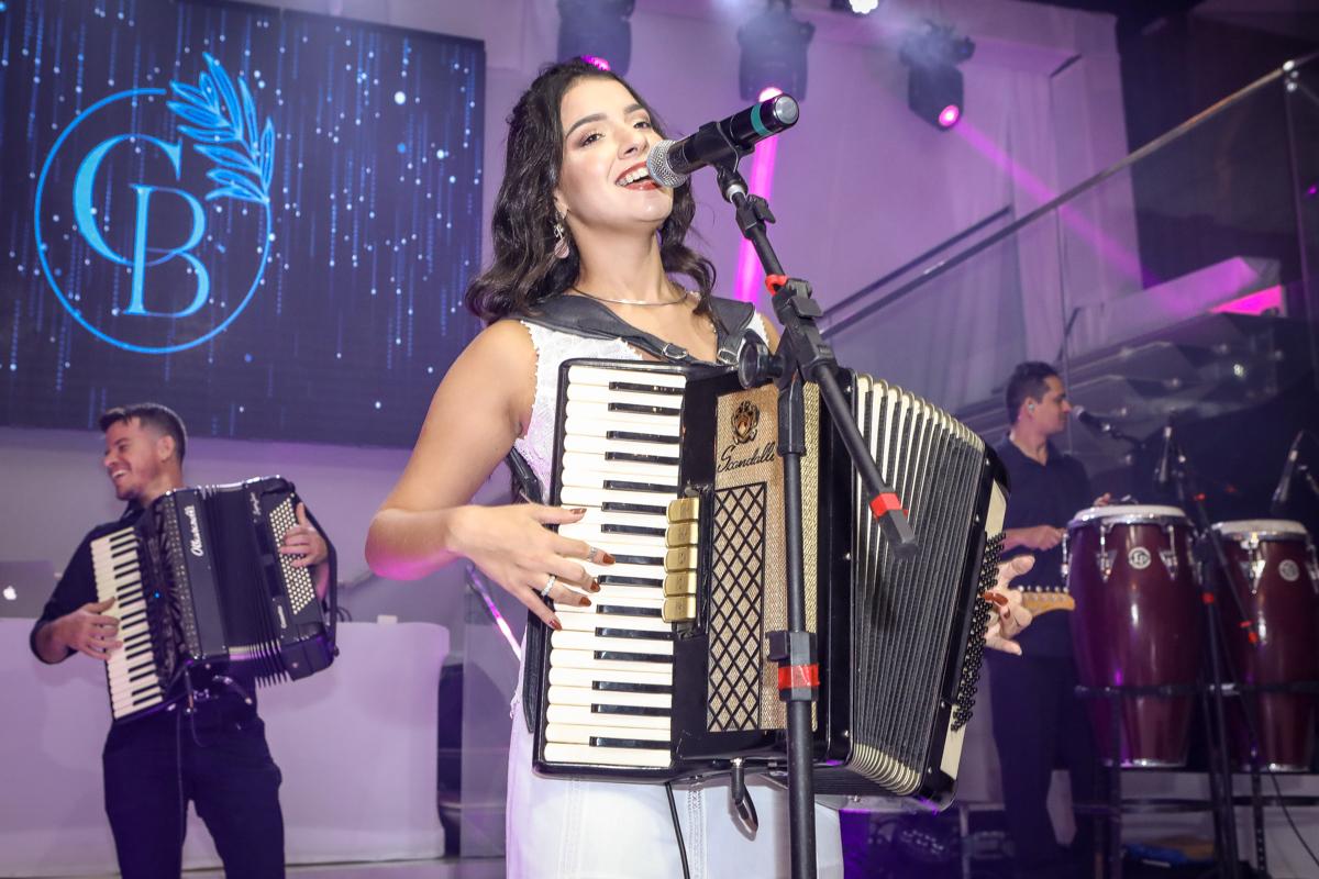 Isabella Serpa