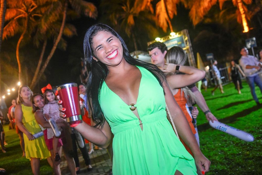 Jarline Dias