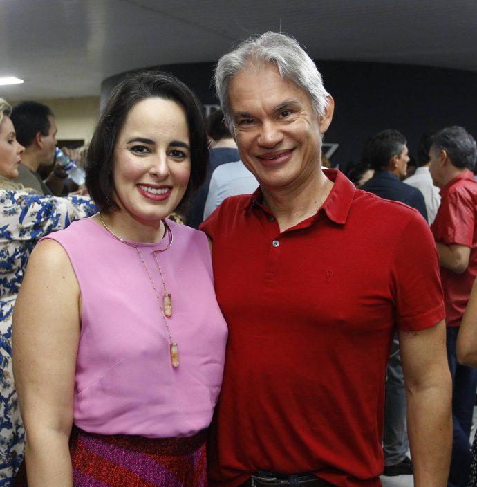 Joana Montenegro E Schubert
