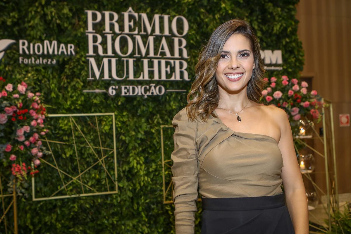 Joana Ramalho