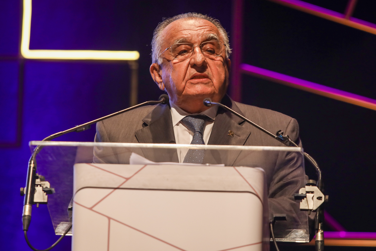 Joao Carlos Paes Mendonça (1)