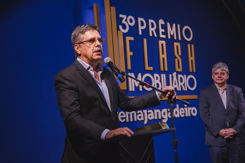 José Carlos Gama (2)