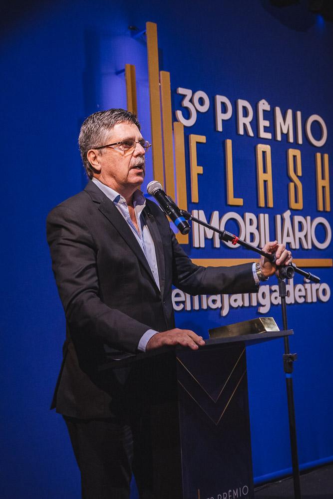 José Carlos Gama (3)