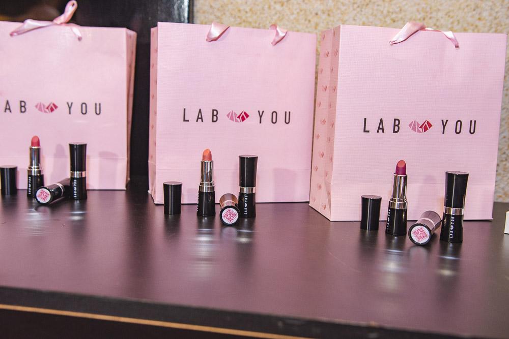 Lab You Themis Briand (3)