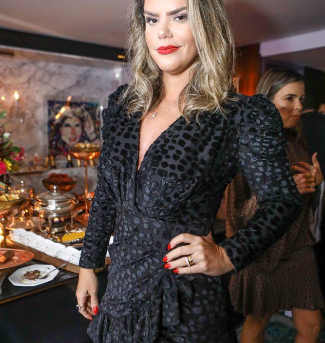 Lana Barreira