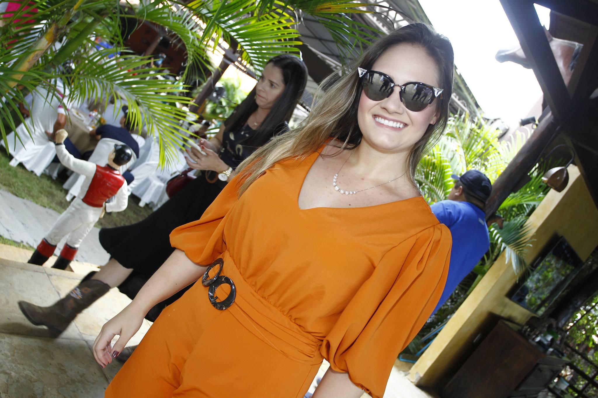 Leticia Teixeira 2