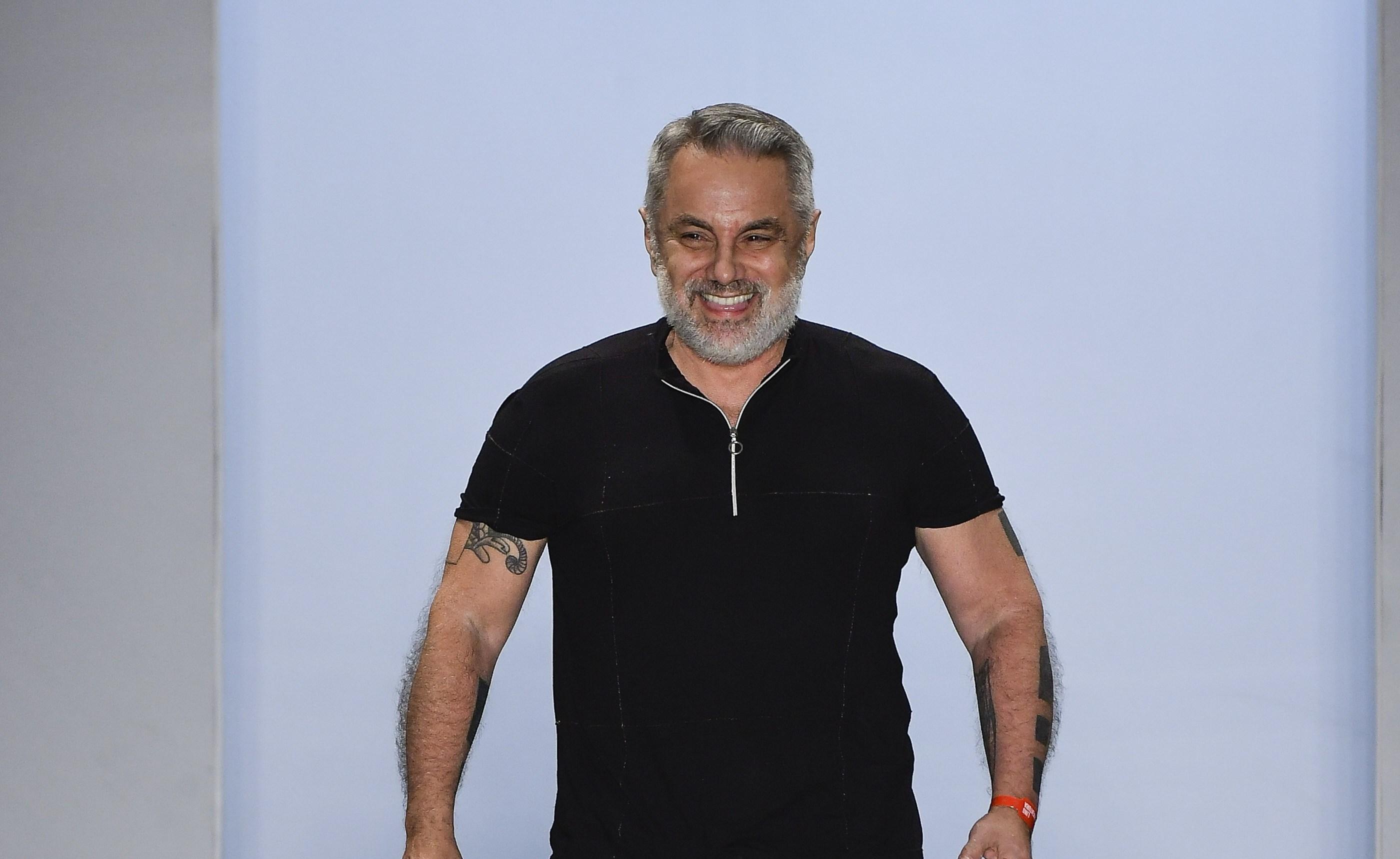 Lino Villaventura promete uma viagem criativa com reabertura de loja em Fortaleza