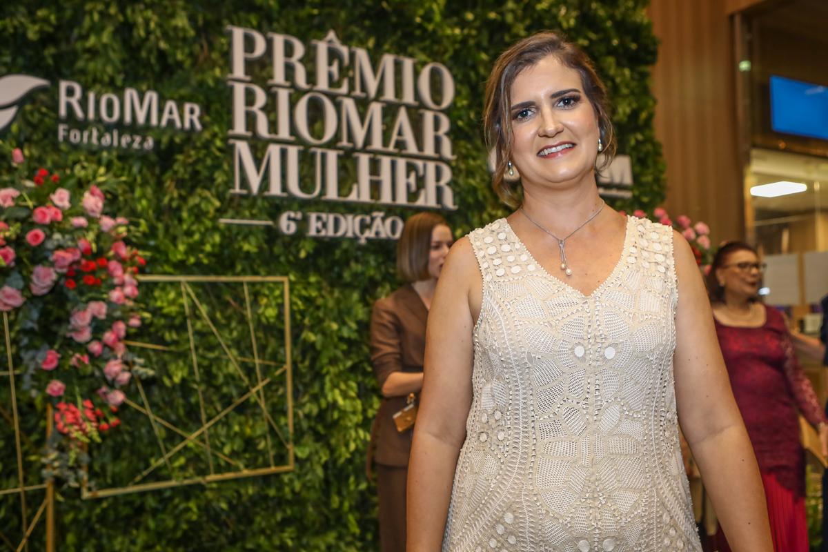 Manuela Nogueira (1)