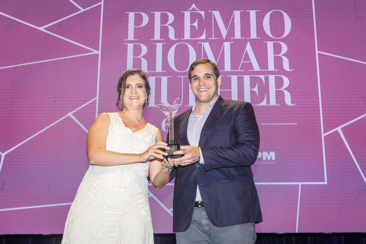 Manuela Nogueira E Marcelo Tavares (1)
