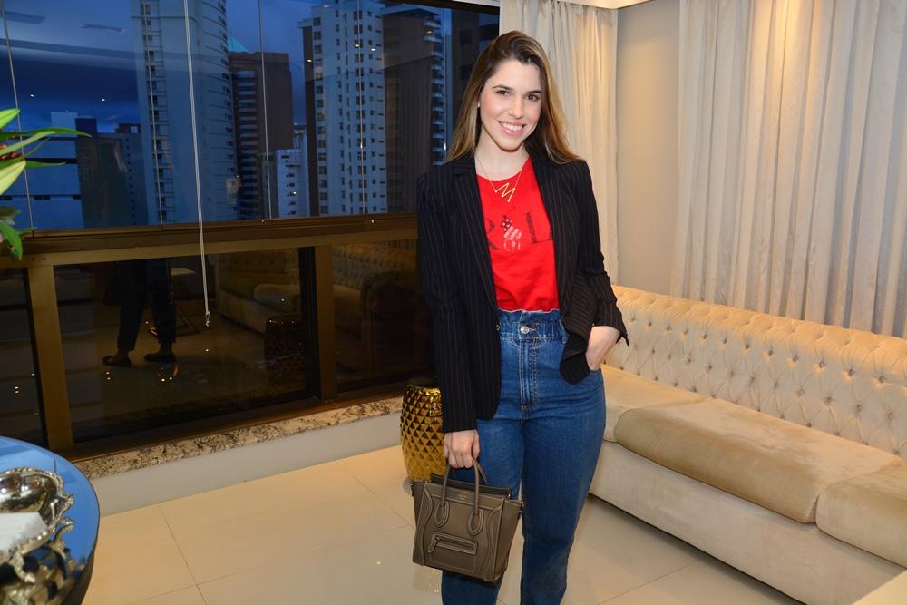 Manuela Pinto