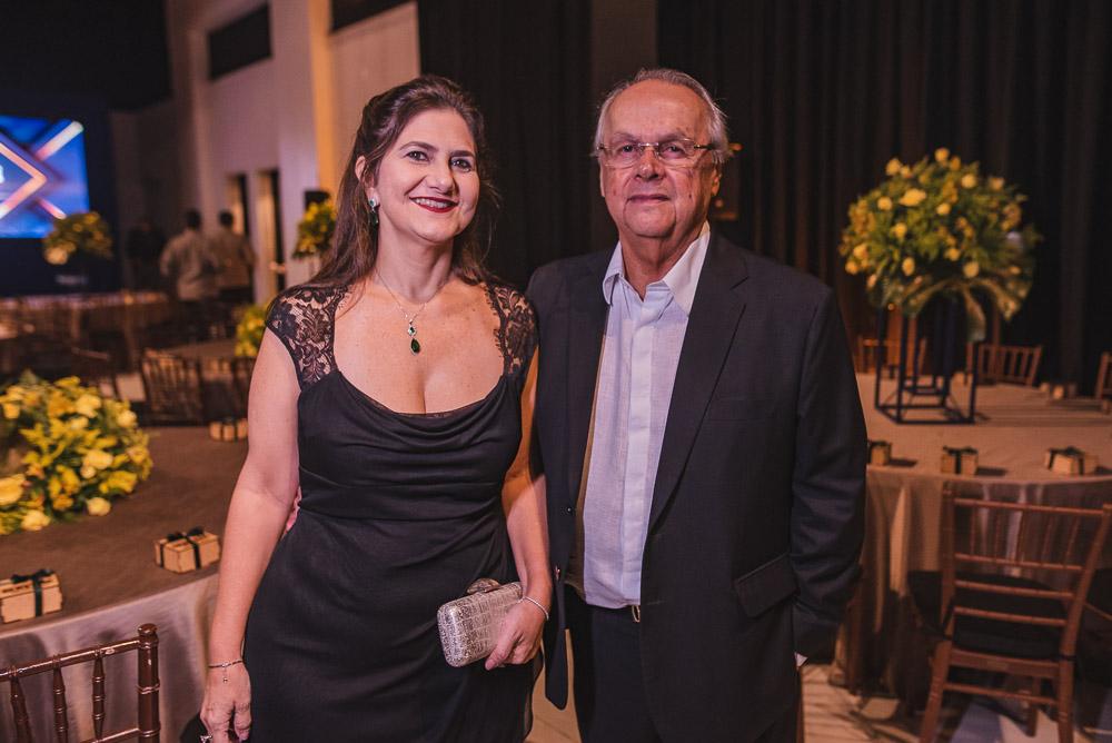 Maria Helena E Erico Galiza