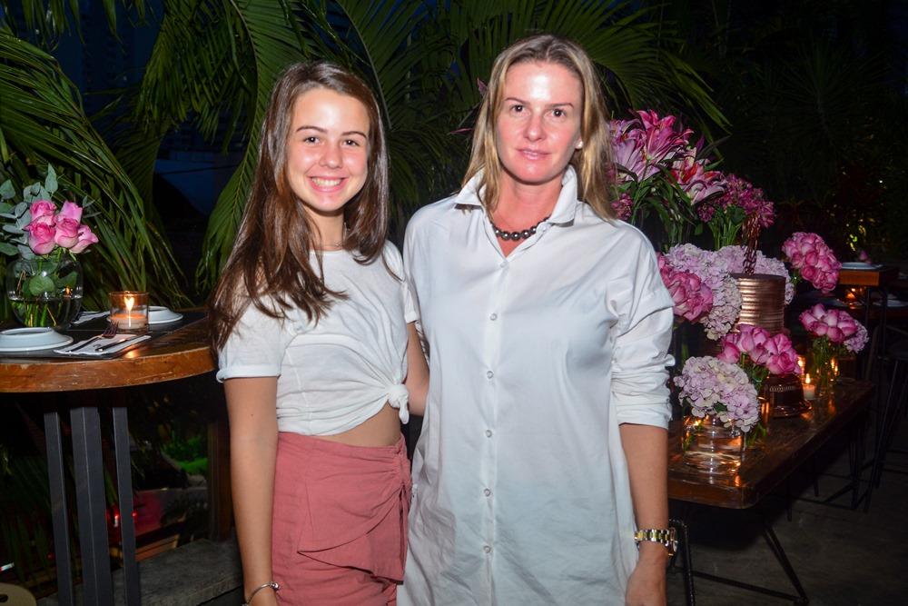 Maria Júlia E Ellen Tigre (2)
