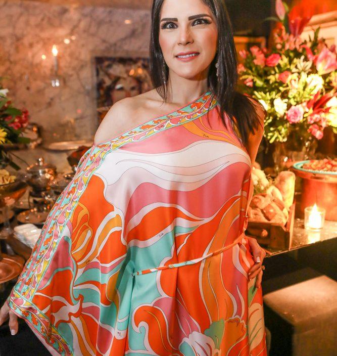 Mariilia Quintao