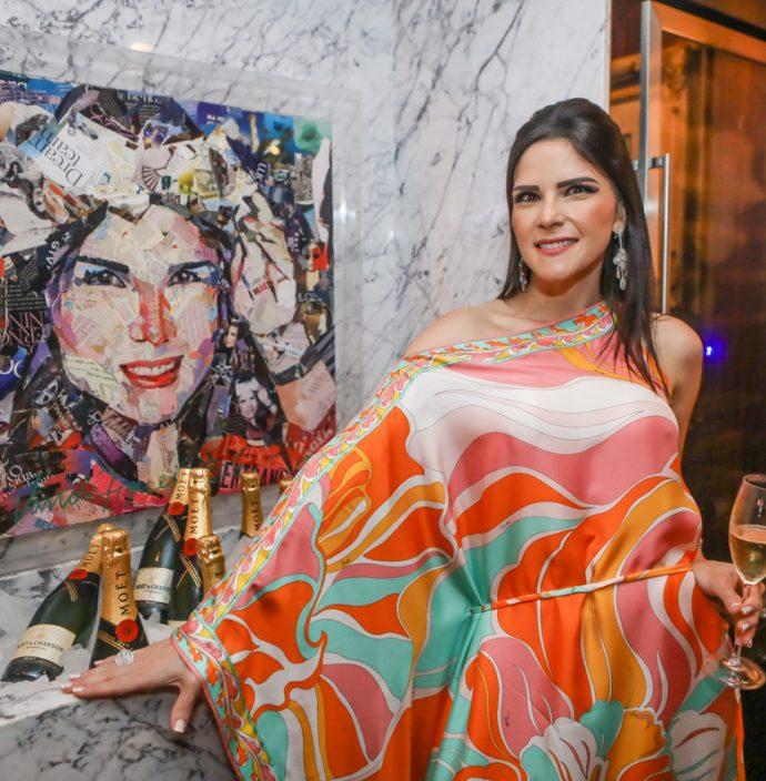 Marilia Quintao Vasconcelos