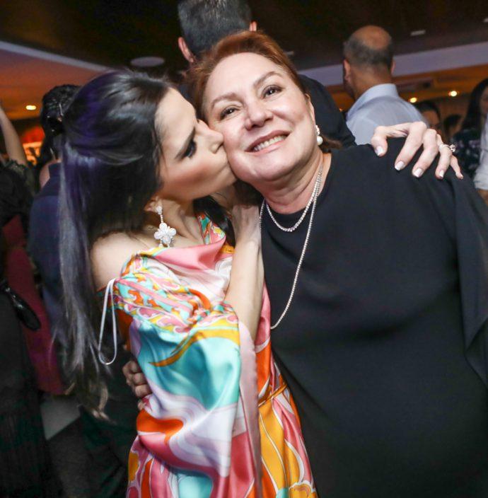 Marilia Quintao Vasconcelos E Paula Frota