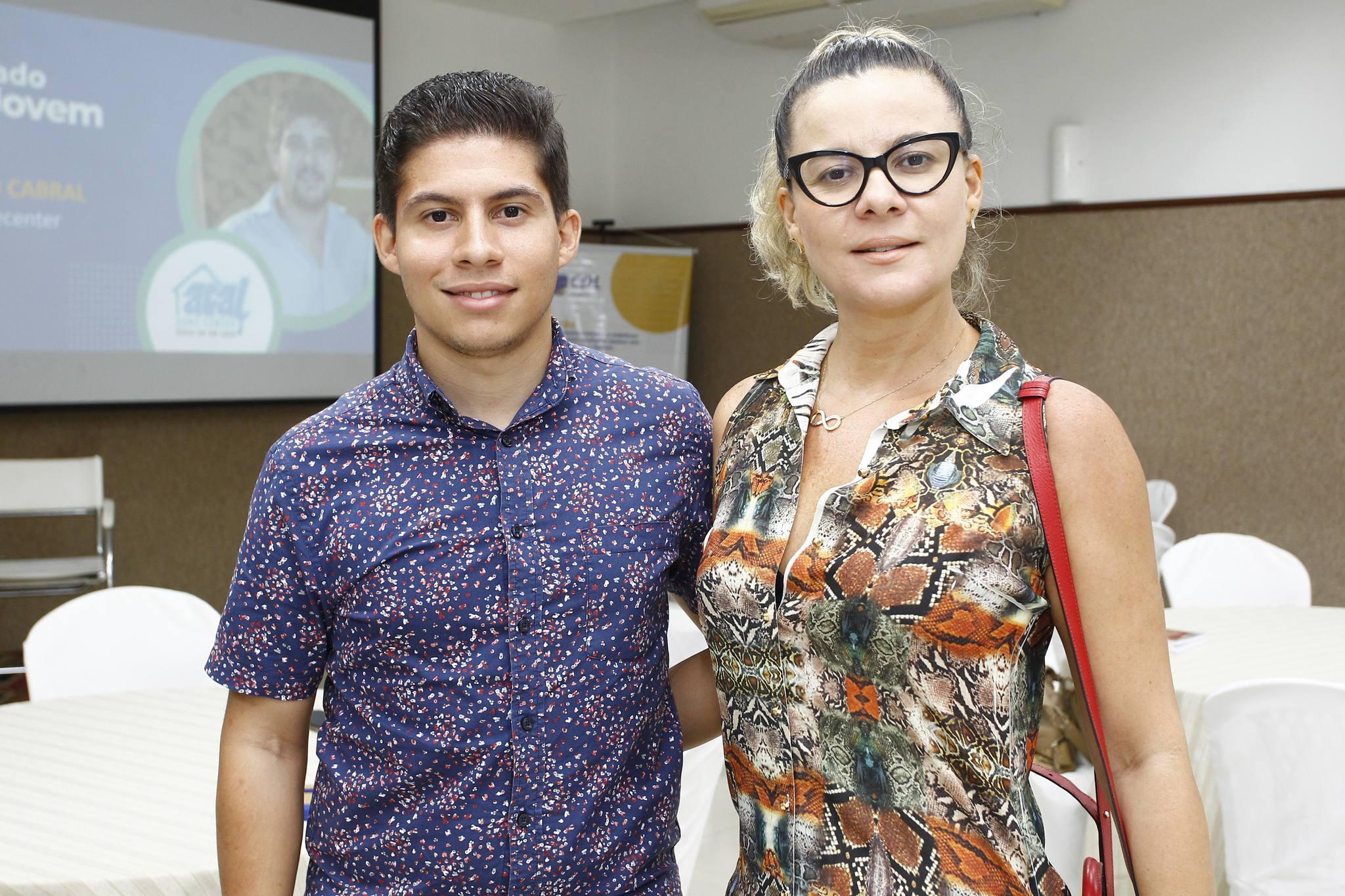 Matheus E Eliene Ferreira