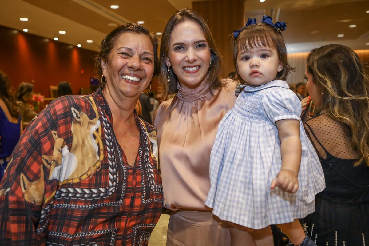 Monica E Renata Santos, Fernanda Do Ceara