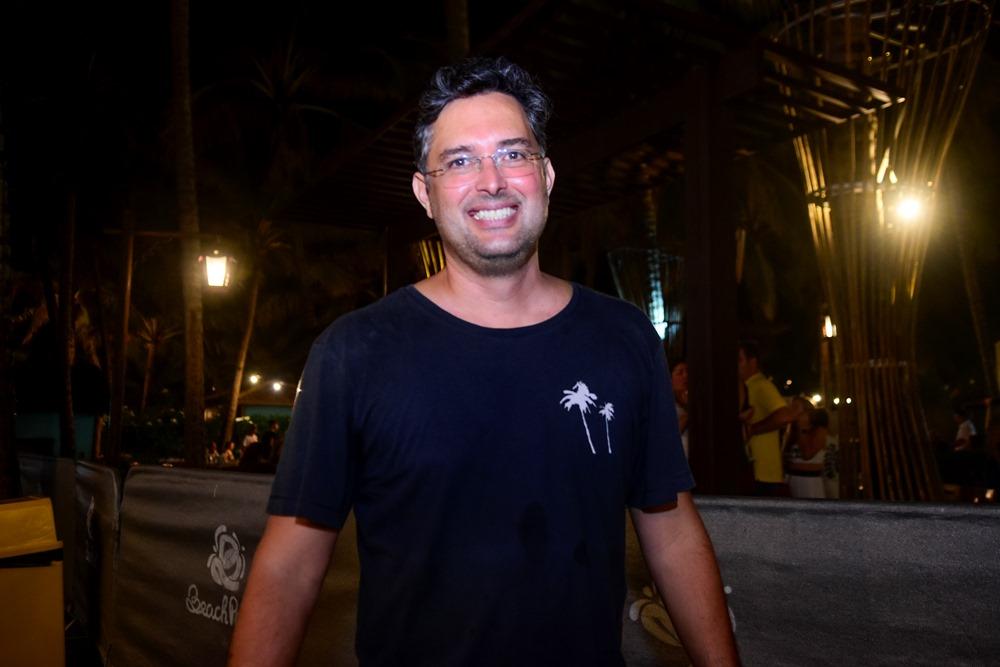 Murilo Pascoal