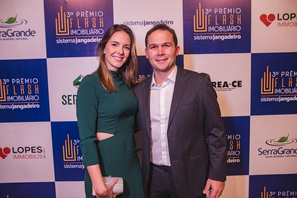 Naiara E Fabio Albuquerque