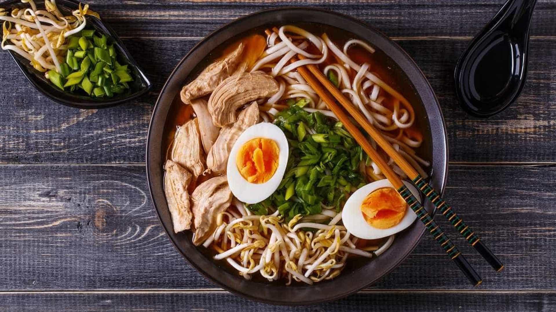 Confira seis maneiras de viajar pela cultura do Japão sem sair de casa