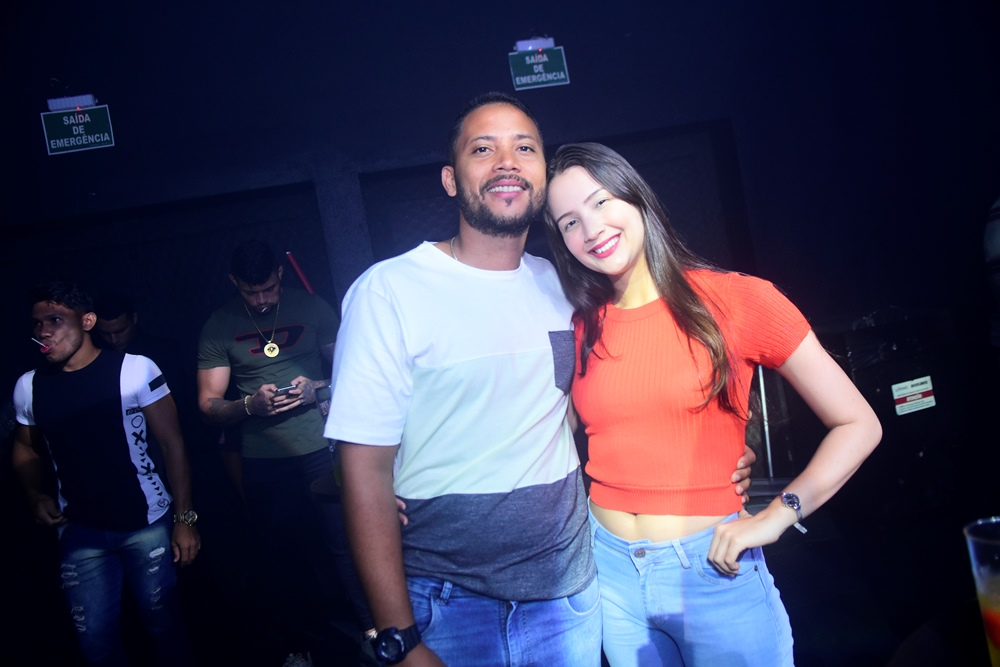 Neto E Paula