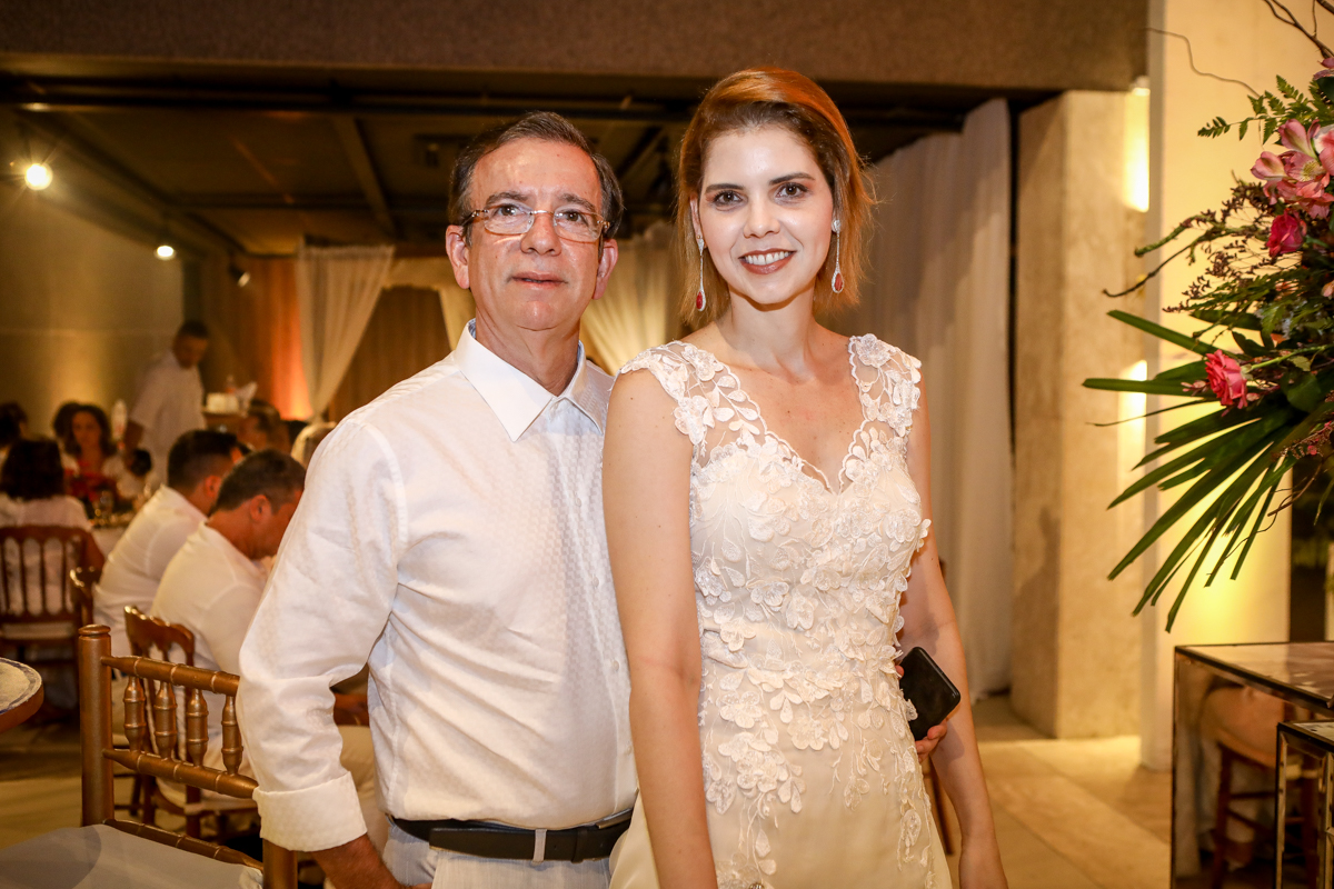 Orlando E Marilia Magalhaes