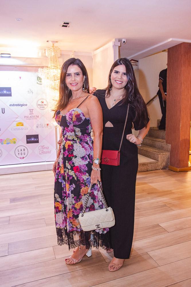 Patricia E Carolina Nogueira (1)