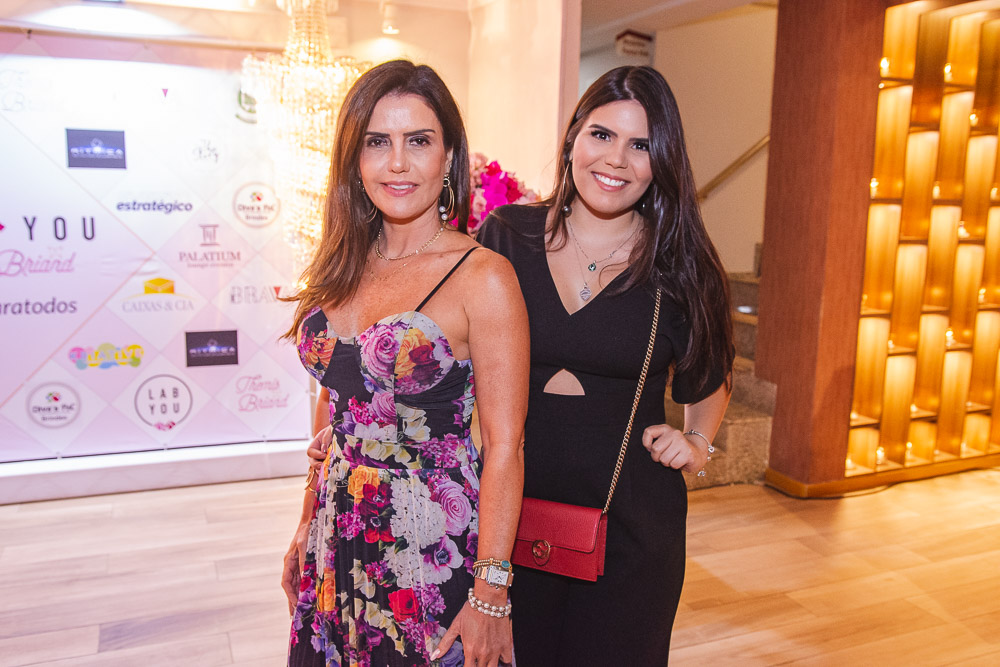 Patricia E Carolina Nogueira (2)