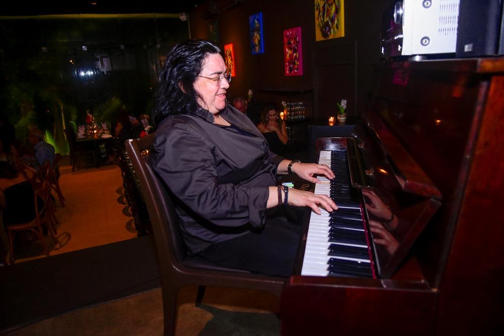 Patricia Lima (1)