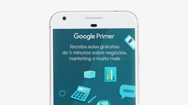 Google Primer dá quatro dicas para manter a produtividade no home office