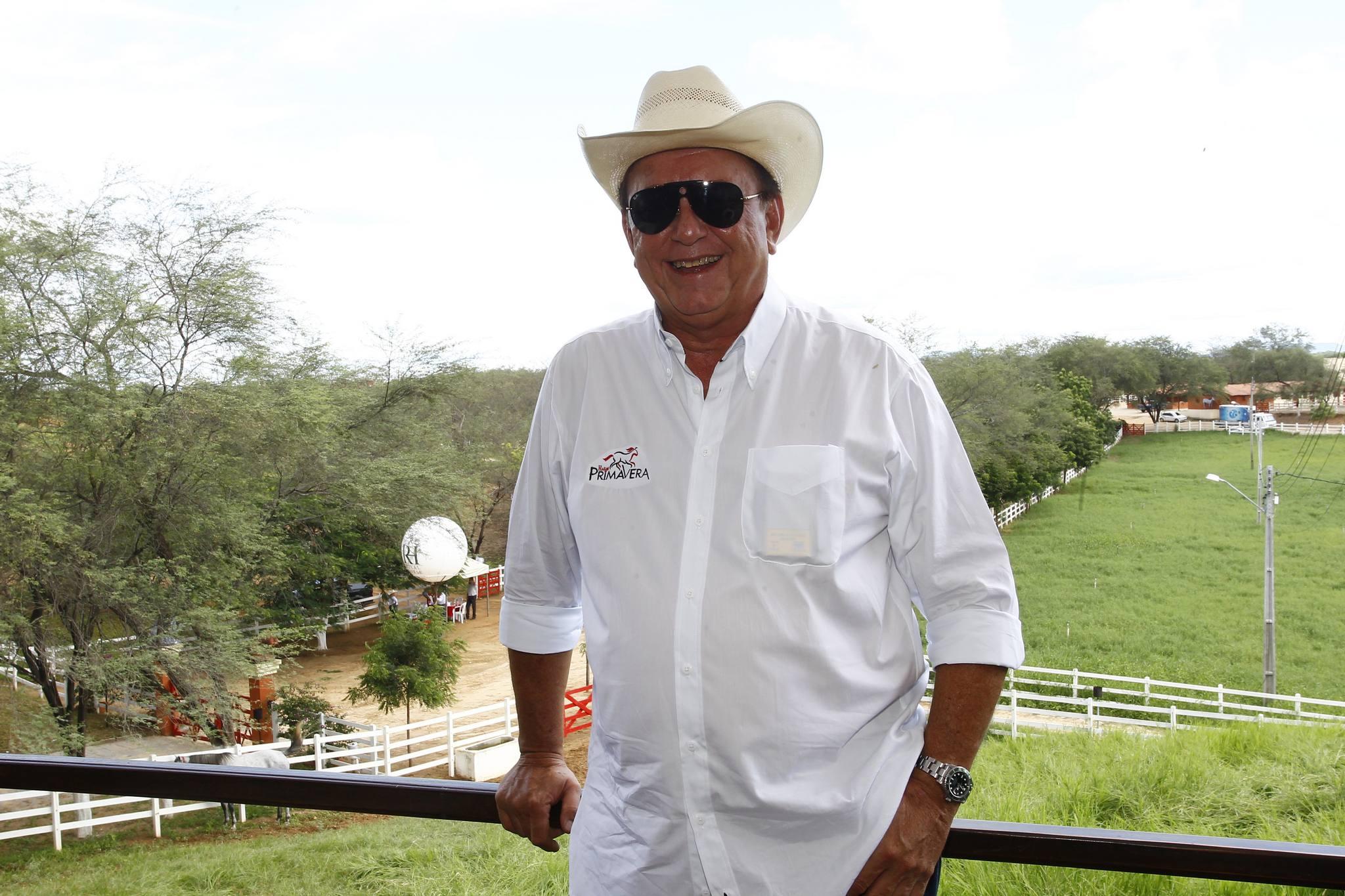 Rafael Leal 1