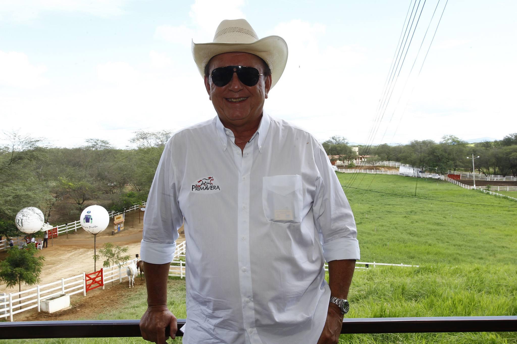 Rafael Leal 2