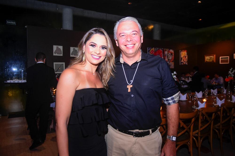 Raquel E Reinaldo Lima
