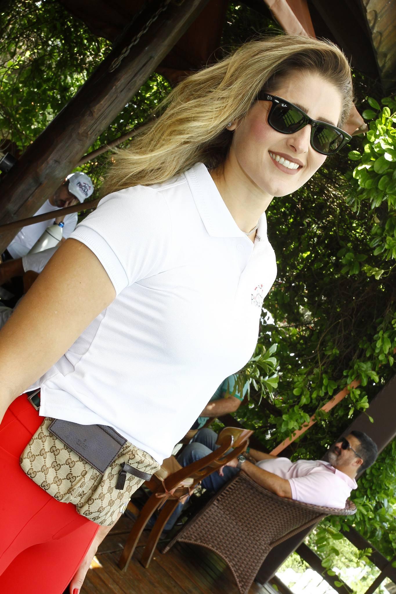 Rebeca Bastos 1