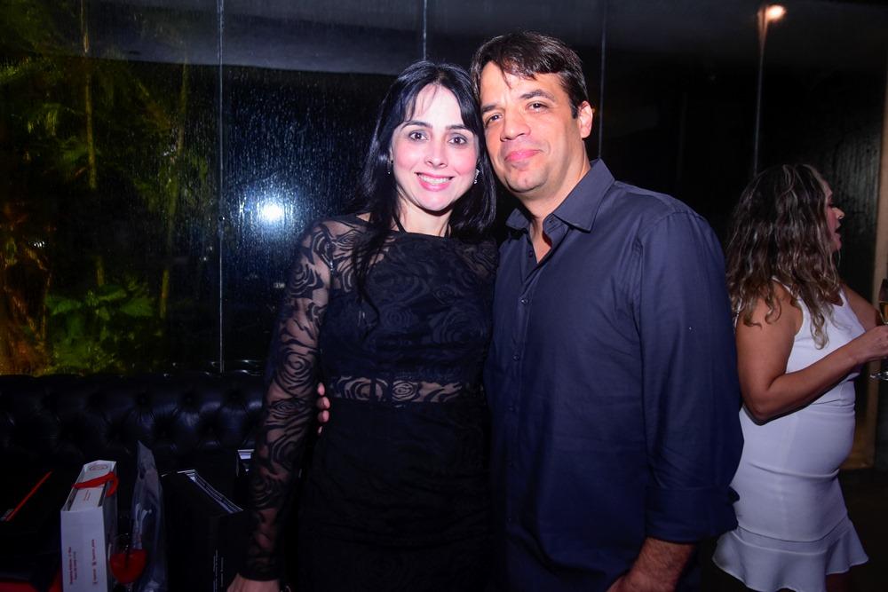 Renata E Fernando Bezerra