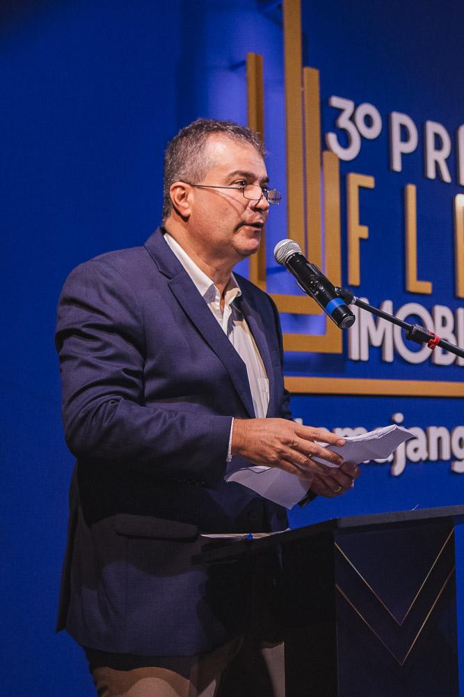 Ricardo Bezerra (1)