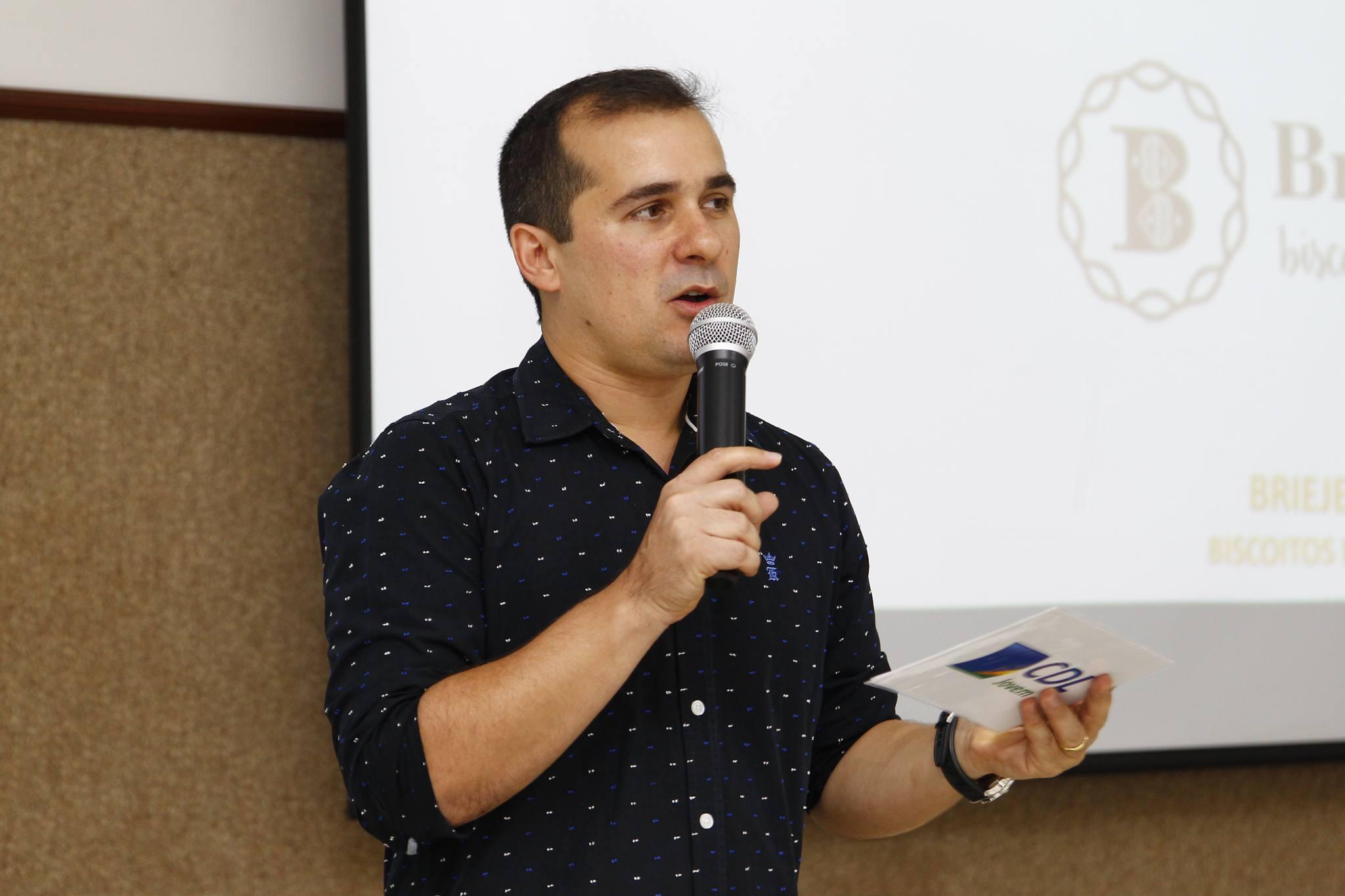 Roberto Leite Junior 1