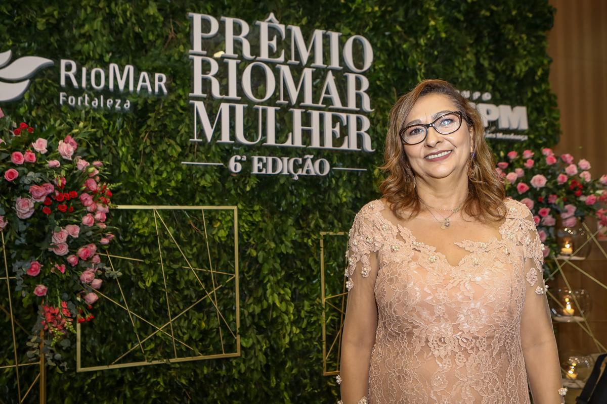 Rosa Mendonça (1)