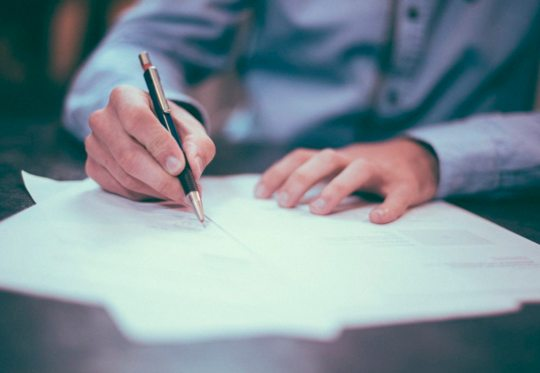 Fecomércio-CE participará de debate sobre Varas Empresariais