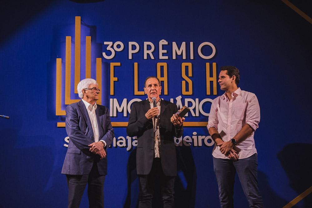 Terceiro Premio Flash Imobiliario (1)