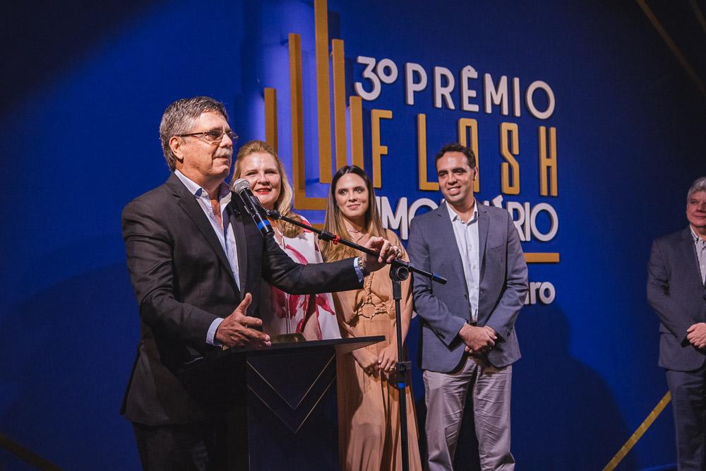 Terceiro Premio Flash Imobiliario (17)