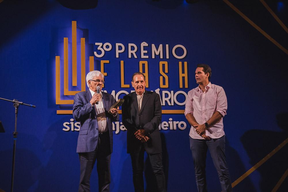 Terceiro Premio Flash Imobiliario (19)